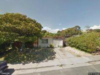 Home for sale: Henderson, Richmond, CA 94806