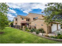Home for sale: 4724 Park Jacaranda, Calabasas, CA 91302