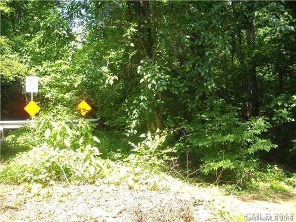 1710 Odessa Avenue, Charlotte, NC 28216 Photo 1