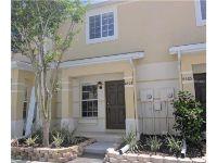 Home for sale: 8507 Gablebend Way, Tampa, FL 33647