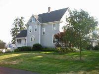 Home for sale: 398 Lake Avenue, Montrose, PA 18801