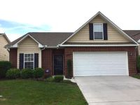 Home for sale: Lot #42 Pemmbrookeshire Ln., Knoxville, TN 37909