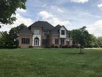 Home for sale: 1450 Bradford Ln., Carbondale, IL 62902