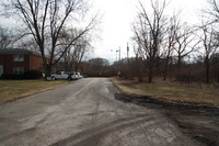 Home for sale: 4712 Elm St., Lisle, IL 60532