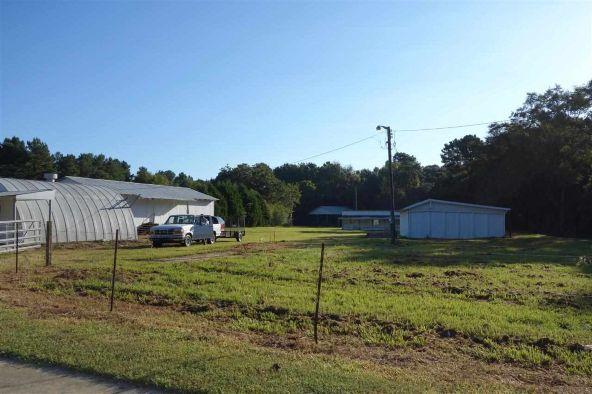 1441 Pat Thomas Parkway, Quincy, FL 32351 Photo 1