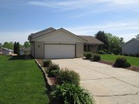 Home for sale: 6092 Durrington Dr., Loves Park, IL 61111