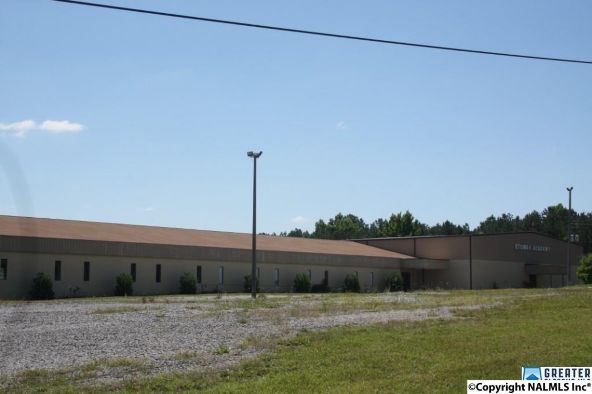 771 N. Whites Chapel Rd., Gadsden, AL 35901 Photo 8