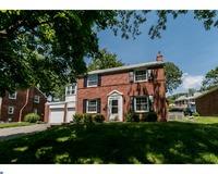 Home for sale: 23 Beekman Rd., Wilmington, DE 19809