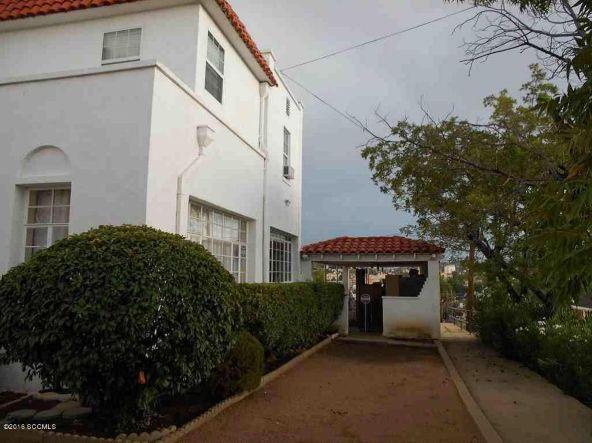 189 W. Pajarito St., Nogales, AZ 85621 Photo 4