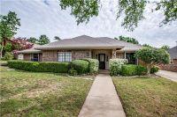 Home for sale: 5005 Dawnwood Ct., Arlington, TX 76017