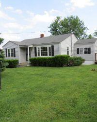 Home for sale: 68 Rockbridge Rd., Shelbyville, KY 40065