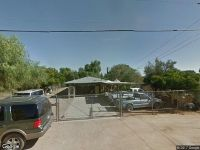 Home for sale: Elizabeth, Perris, CA 92570