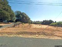 Home for sale: Avenida Bonita, Sonora, CA 95370