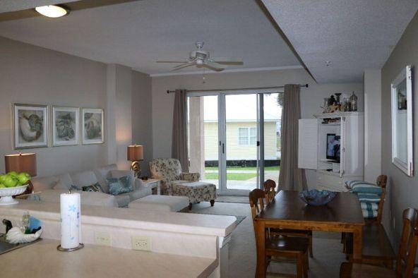 1380 Hwy. 180, Gulf Shores, AL 36542 Photo 62