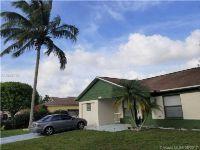 Home for sale: 1454 Thornbank Ln., Royal Palm Beach, FL 33411