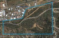 Home for sale: 1001 W. Sherwood Dr., Payson, AZ 85541