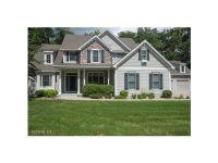 Home for sale: 1209 Oakwood Dr., Polk City, IA 50226