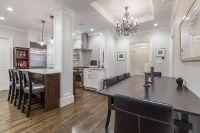 Home for sale: 301 Berkeley, Boston, MA 02116