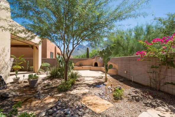 180 E. Spring Sky, Oro Valley, AZ 85737 Photo 14