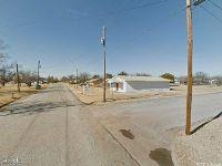 Home for sale: Church, Olney, TX 76374