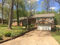 Home for sale: 306 Colonial Dr., Florence, AL 35633