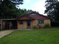 Home for sale: 22 Rich St., Jackson, TN 38301