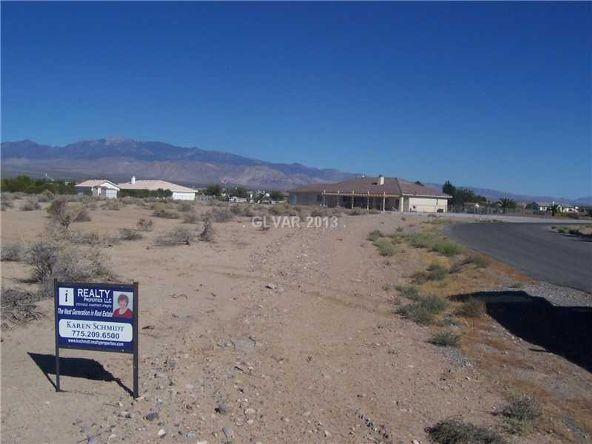 1120 West Gray Fox, Pahrump, NV 89048 Photo 8