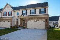 Home for sale: 361 Tufton Cir. East, Fallston, MD 21047