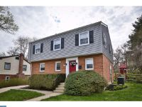 Home for sale: 914 Glenroy Rd., Philadelphia, PA 19128