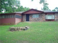 Home for sale: 411668 E. 1194 Rd., Eufaula, OK 74432