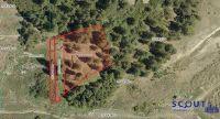 Home for sale: 3100 E. Westwood Dr., Spokane, WA 99224