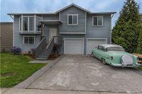 Home for sale: 514 Allison Way, Nooksack, WA 98276