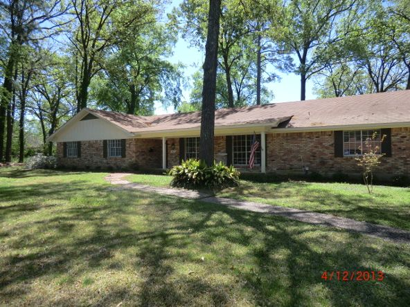 417 Anna Lee, Bastrop, LA 71220 Photo 1