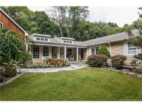 Home for sale: 85 Peck Hill Rd., Woodbridge, CT 06525