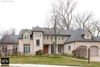 Home for sale: 8912 Little Elm Bend, Skokie, IL 60076