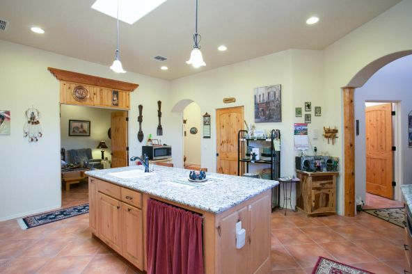 6641 E. Phantom Ranch Rd., Sahuarita, AZ 85629 Photo 14