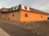 Home for sale: 402 W. 1st St., Dumas, TX 79029