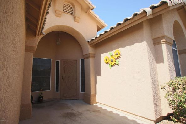11429 N. Silver Pheasant, Tucson, AZ 85737 Photo 3