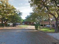 Home for sale: Charlotte, Fort Walton Beach, FL 32547