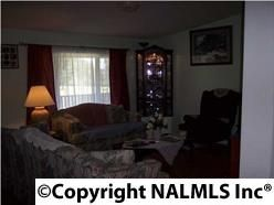 830 Brown Chapel Rd., Rainsville, AL 35986 Photo 8