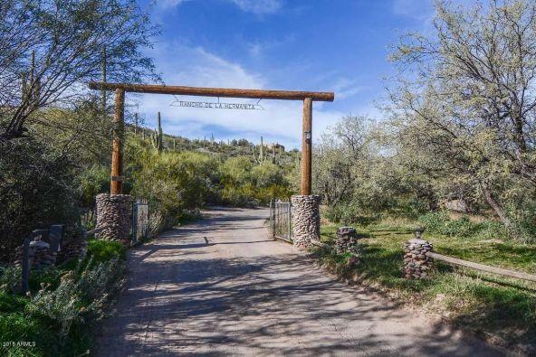 5148 E. Rockaway Hills, Cave Creek, AZ 85331 Photo 2