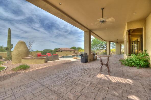 11003 E. Balancing Rock Rd., Scottsdale, AZ 85262 Photo 19