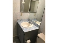Home for sale: 5755 Foxlake Dr. G, North Fort Myers, FL 33917