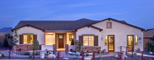 8270 N. Sage Vista, Prescott Valley, AZ 86314 Photo 8