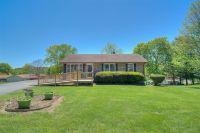 Home for sale: 5886 Douglas St., Dublin, VA 24084