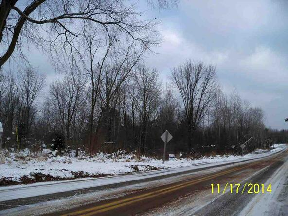 4.25 Acres State Hwy. 107, Irma, WI 54442 Photo 4