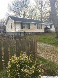 Home for sale: 1909 9th St. S.E., Decatur, AL 35601