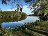 Home for sale: A1 Bayou, Lake Jackson, TX 77566