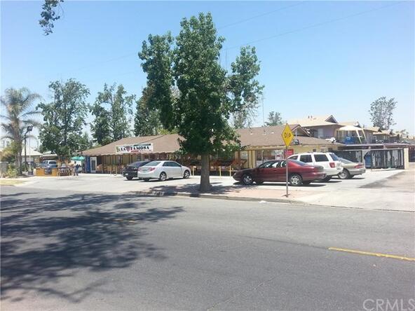 650 W. Latham Avenue, Hemet, CA 92543 Photo 3