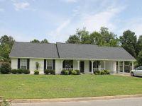 Home for sale: 215 Forestside Cir., Americus, GA 31709